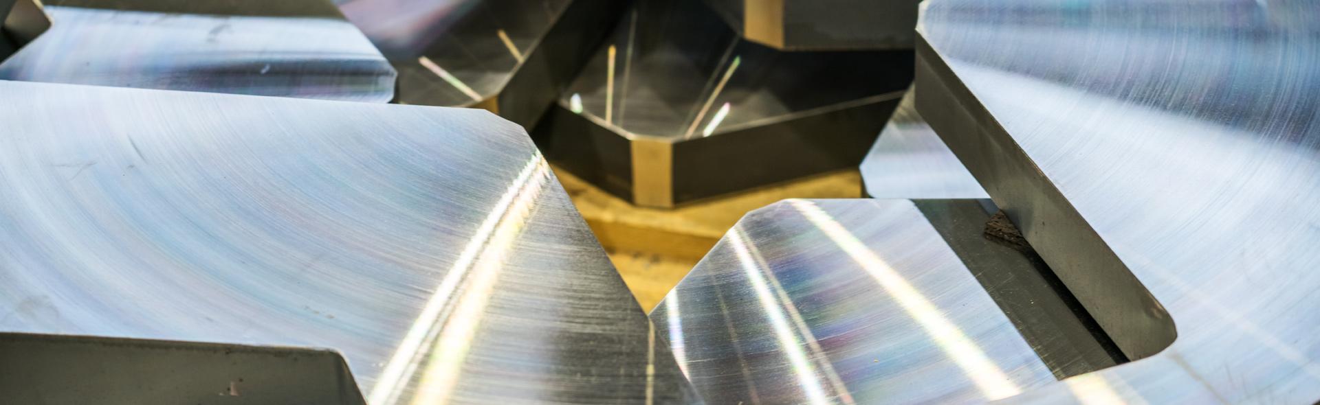 Produkte | Maschinenbau Mundil GmbH & Co. KG