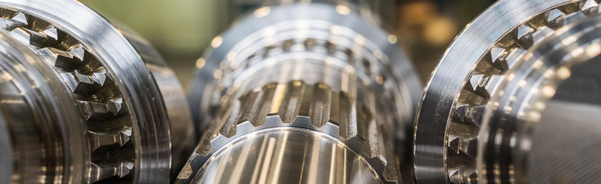 Kontakt | Maschinenbau Mundil GmbH & Co. KG